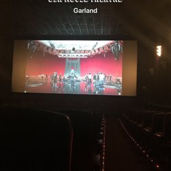 Cinemark Hollywood Usa Movies 15 Filmswalls