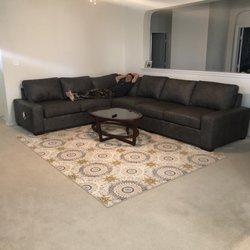 Texas Leather Interiors 25 Photos 10 Reviews Furniture S 1602 N Loop 1604 W San Antonio Tx Phone Number Yelp