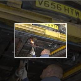 Photo of Adams Motor Garage - Harlow, Essex, United Kingdom