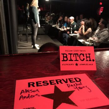 The Comedy Store - Check Availability - 318 Photos & 691 Reviews