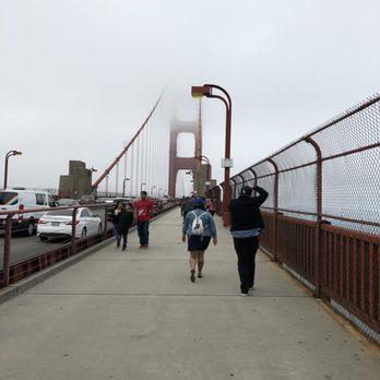 golden gate bridge 5651 photos 1786 reviews landmarks