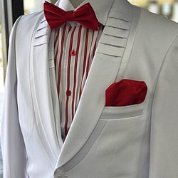 packages formal wear miami florida