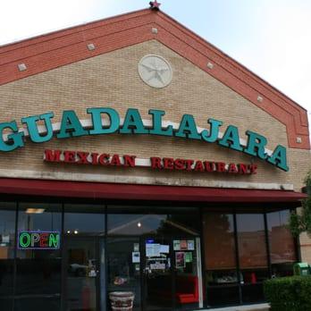 Mexican Restaurant Portland Tx