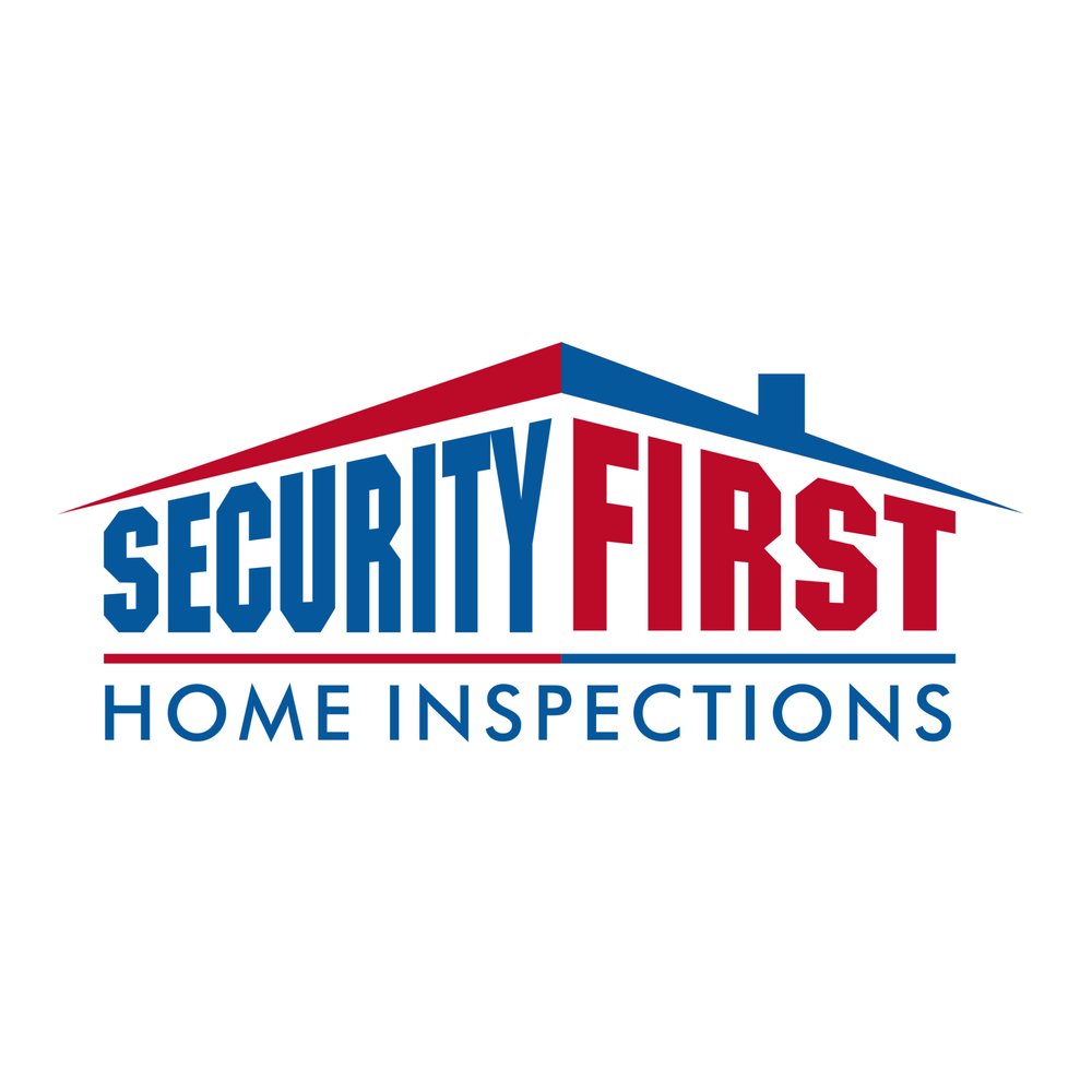 Security First Home Inspections: Findlay, OH