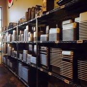 Photo Of Bargreen Ellingson Restaurant Supply U0026 Design   Honolulu, HI,  United States