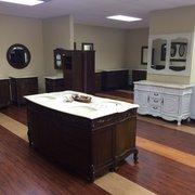 Home Design Outlet Center CLOSED Kitchen Bath 8017 Pinemont Dr F