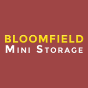 ... Photo Of Bloomfield Mini Storage   Pontiac, MI, United States