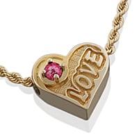 Brooks Fine Jewelry: 1304 W Oak St, Conway, AR