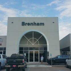 Photo Of Brenham Chrysler Jeep Dodge   Brenham, TX, United States