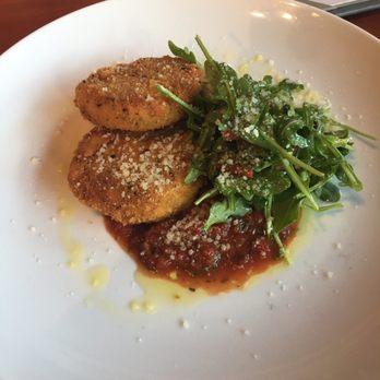 Brodo Italian Scratch Kitchen Reviews
