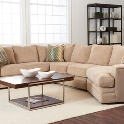 Superieur Sofas Unlimited   26 Photos U0026 15 Reviews   Furniture Stores ...