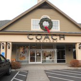coch outlet 2fxl  Photo of Coach Outlet Bend