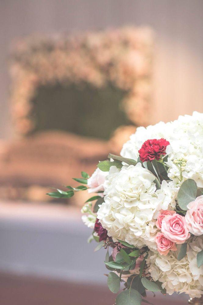 f/8 Studios Weddings