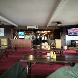 Photo Of Virginia City Bar Grill Nv United States