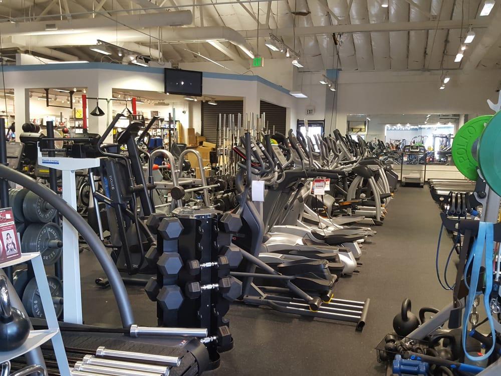 360 Fitness Superstore 1821 Mt Diablo Blvd Walnut Creek Ca 94596