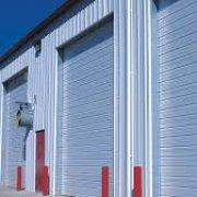 Opener Tune Up Photo Of Reliant Overhead   Lewisville, TX, United States.  Commercial Overhead Door Repair ...