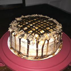THE BEST 10 Custom Cakes In Nashville TN