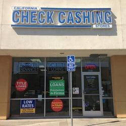 Online payday loan nebraska picture 10