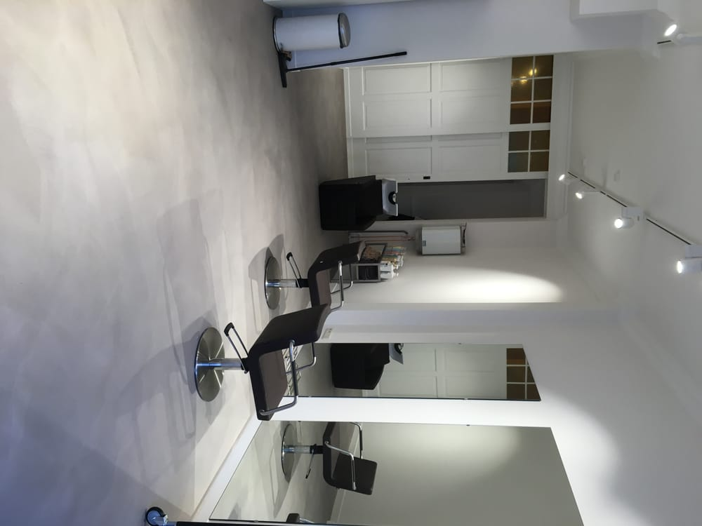 rudolph - hair salons - nieuwezijdsvoorburgwal 316, centrum