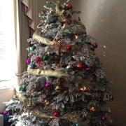 Christmas Tree Jamboree 39 Photos 65 Reviews Christmas Trees