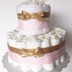 Photo Of Rubys Diaper Cakes
