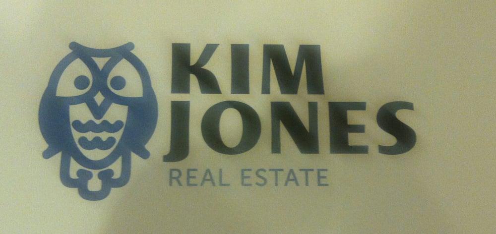 Kim Jones: Mayfield, KY