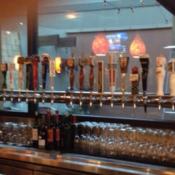 Photo Of Pete S Restaurant Brewhouse Manteca Ca United States All The