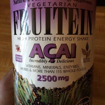 Healthway Foods Bellflower Ca