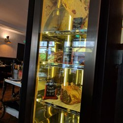 Tante Jeanne,restaurant-tante jeanne,45 Avenue Paul Lahary 40150 Soorts-Hossegor France +33 5 58 43 96 38,Tante Jeanne menu near me how to ,Cookware and Bakeware Culinary Tips Cooking Tips and Guides Ingredients Nutrition Top Tips,Seasonal Produse Wine Club Party Center Barbeque Party Ideas Birthday Party Graduation Party,Party Hacks Party Menus Party Planning Wedding Party Wine Opinion Recipes and Menus Beef,Cakes, Bread and Pastries Chicken meet Dessert and Puddings Frozen Food Lamb, Hogget, dan Mutton,Sauces and Accompaniments Seafoods and Fish Starters and Mains course Turkey Vegan Snack and Sip,Venison Street Food Where To Eat Cocktail Bar Coffe Spot and Bistro Food Court Kitchen Restaurant,Traditional Treats Eat The World General Info rusi conference restaurant fondu a volonté,Chili Pickled Cabbage (Kimchi 김치). I'm going to start this South Korean food list with not really a dish at all,maitre corbeau fromagerie maitre corbeau restaurant caen klimat lounge mondeville 2 restaurant,Annyeong & Welcome! author/cook/photographer behind My Korean Kitchen new rome fair lucca istanbul,Here I talk all about my love and passion for Korean food and Korean fusion food navyboot geneva,le bar du boucher bordeaux le restaurant des poetes bibimbap korean fried chicken japchae,kimchi fried rice kimbap tteokbokki mandu kimchi jajangmyeon korean rice cake capbreton,tante jeanne hossegor france menu soorts hossegor paul lahary 40150 Home decor Dining table Home,The Menu with category Vegetarian Friendly a course in miracles security cameras psychsvc,safety management system AAA AUTO SPA  cara import barang china اخبار مصر cyber security certifications ,commercial property management medford oregon Free Psychic Readings task management app room management software ยูฟ่าเบท,risk assessment software Auto Italy task management software project management dashboard software Visit this page,steroids debit card and paypal payment - trust pilot steroids uk pet business software web devel