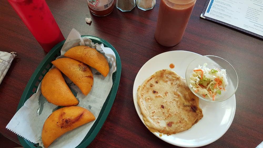 Restaurants That Deliver For Lunch In Ocala Fl