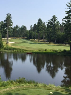 Lake Winnipesaukee Golf Club Restaurants 250 Lake Winnipesaukee
