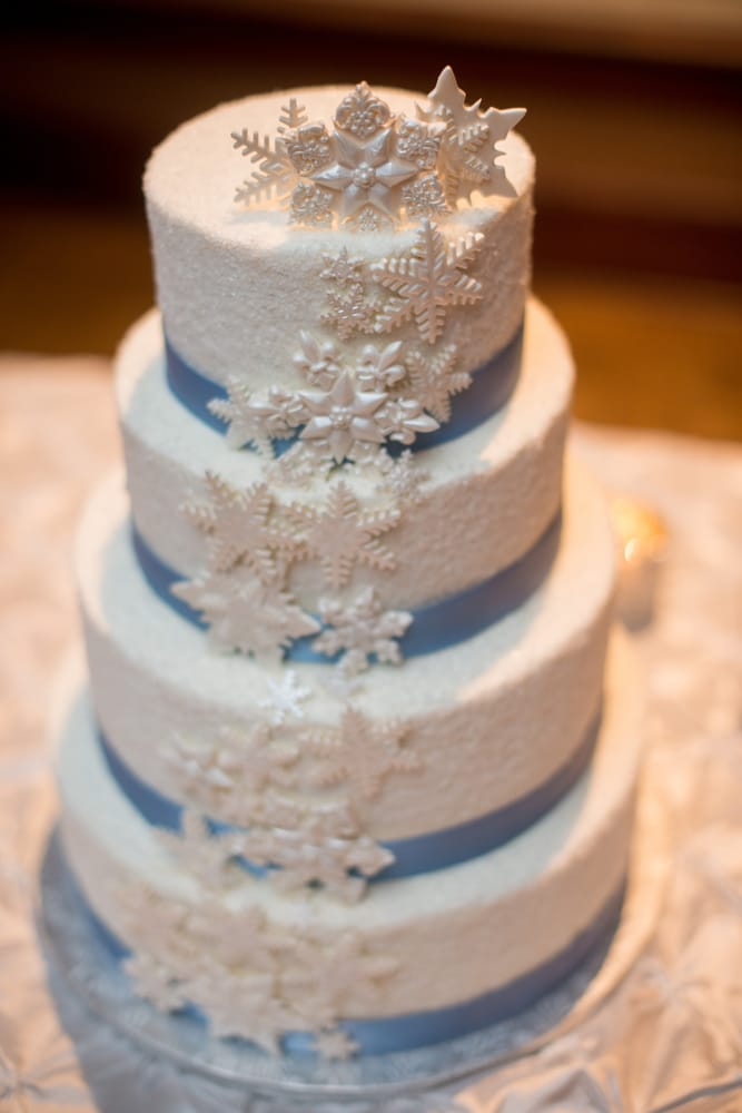 m s wedding cakes reviews heavenly wedding cakes 27 photos amp 20 reviews 17643