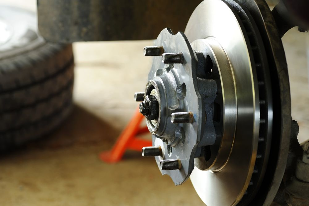 Dave's Transmission & Auto Repair: 3831 Ridge Pike, Collegeville, PA