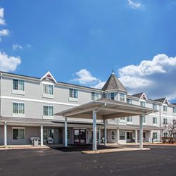 Photo Of Comfort Inn Suites Geneva Il United States