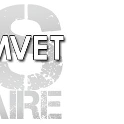 adomvet richiedi preventivo veterinari 60 cours lafayette 3 me arrondissement lione. Black Bedroom Furniture Sets. Home Design Ideas