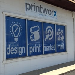 Printworx marketing 753 sutter st yuba city ca phone number photo of printworx yuba city ca united states everything for business reheart Choice Image