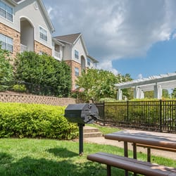 Monthaven Apartments Hendersonville Tn Reviews