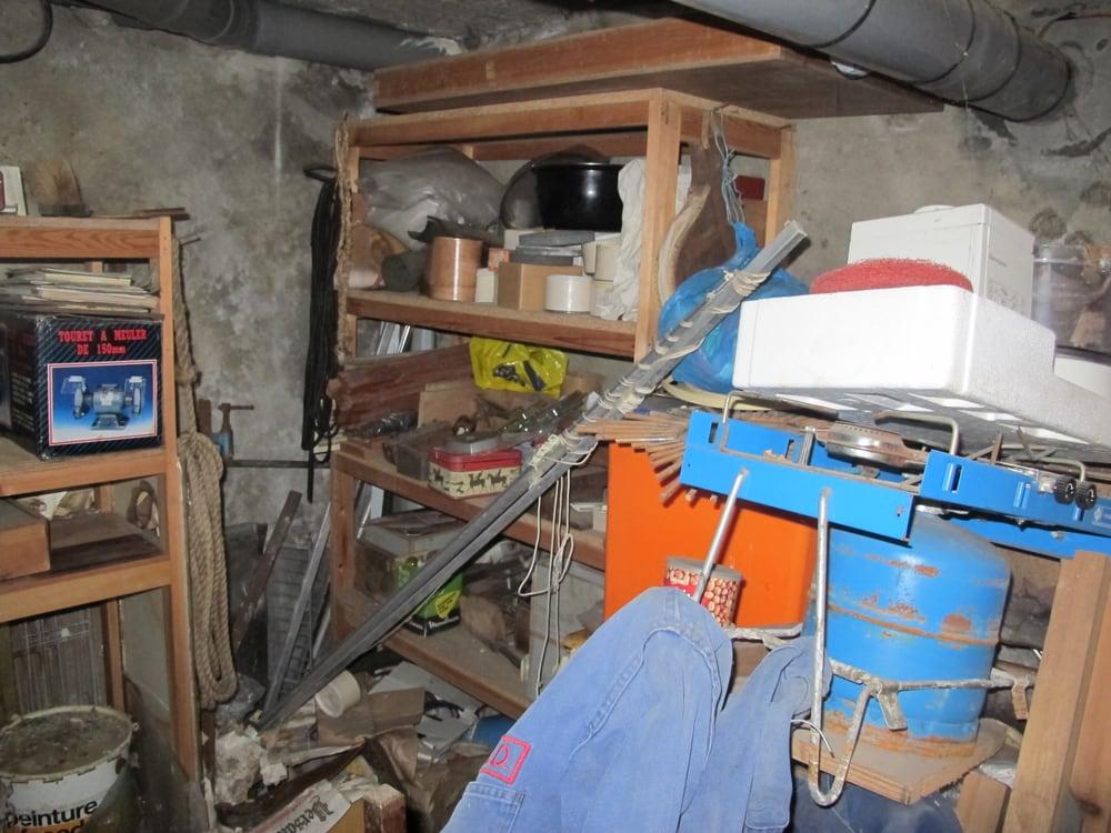 Antiquite brocante depot vente debarras dunkerque nord 35 rue albert 1er d - Depot vente meuble dunkerque ...