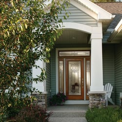 Photo of HMI Doors - Philadelphia PA United States. Leave a lasting impression & HMI Doors - Door Sales/Installation - 645 E Erie Ave Juniata ... pezcame.com