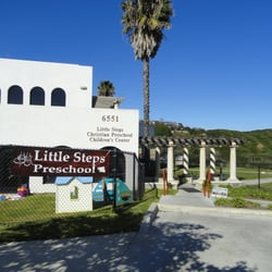 la jolla preschool academy steps christian pre school 15 avalia 231 245 es pr 233 500