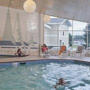 Photo Of Aspen Lodge Grand Marais Mn United States The Beautiful Swimming