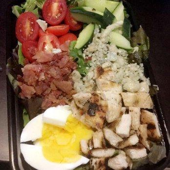 Bushwick S Living Room Order Food Online Photos