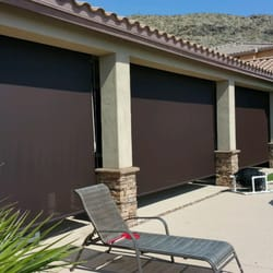 Amazing All Pro Shade Concepts 83 Photos 84 Reviews Shades Home Interior And Landscaping Ferensignezvosmurscom
