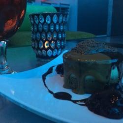 Photo Of Myst Lounge