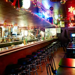 Photo Of Dusty S Bar Minneapolis Mn United States Long View The