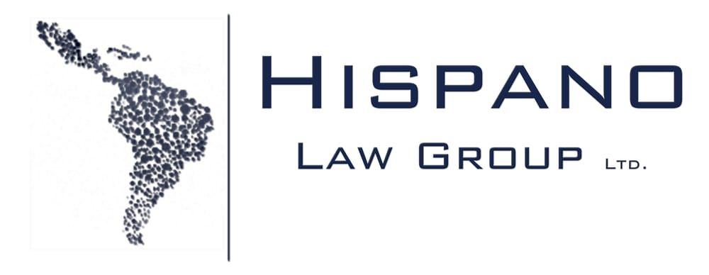 hispano law group ltd divorce family law 4403 w lawrence ave albany park chicago il. Black Bedroom Furniture Sets. Home Design Ideas