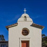 Carmelite Sisters - 27601 Hwy 1, Carmel, CA - 2019 All You