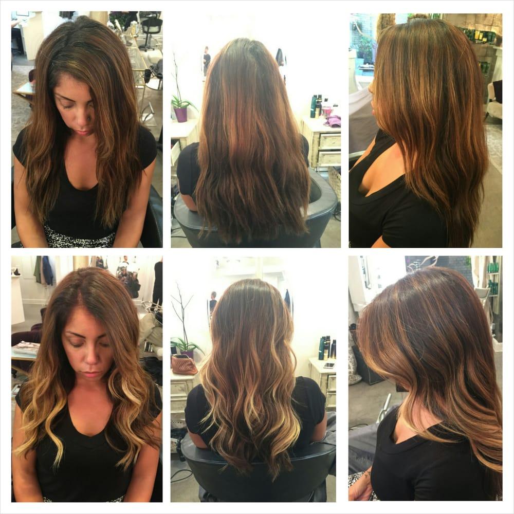 Vidov salon 41 avis coiffeurs salons de coiffure for Coiffeur salon nyc