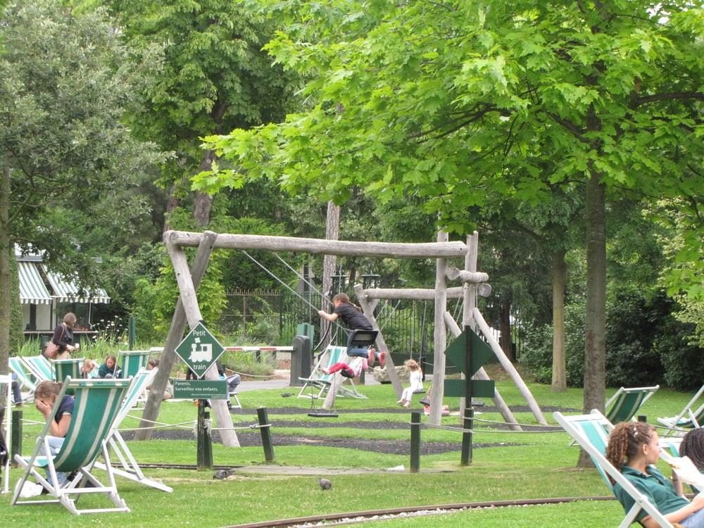 Photos pour le jardin d 39 acclimatation yelp - Pavillon des oiseaux jardin d acclimatation ...