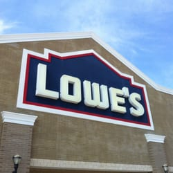 You can reach Lowes with the help of details given below: Address: Lowes Boulevard Mooresville, North Carolina , United States Phone Number: Website: spanarpatri.ml Contact Lowes Lowes address is Lowes Boulevard Mooresville, North Carolina , United spanarpatri.ml can reach via mobile or landline through contact number